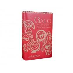Sabonete Galo