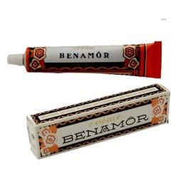 Creme Benamor 40 ml.
