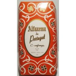 Sabonete Alfazema de Portugal