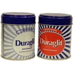 Duraglit Algodão