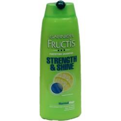 Shampoo Fructis