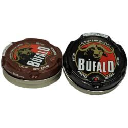 Pomada Bufalo Classica