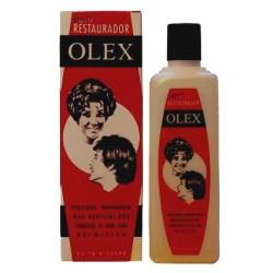 Restaurador Olex
