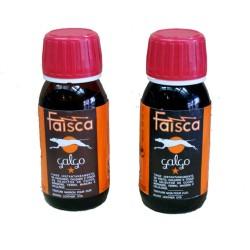 Tinta Rápida Faisca 50 ml.