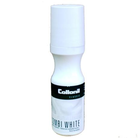 Collonil Branco