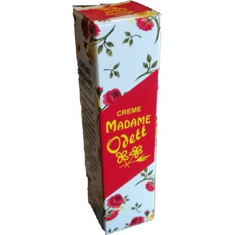 Creme Madame Odete C/cart.