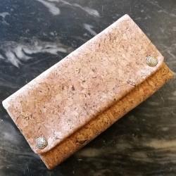 Bolsa Tabaco Kavatza Cork