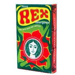Rex Detergente