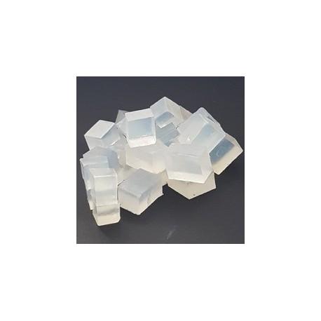 Glicerina Sólida