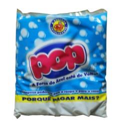 Detergente em Pó Pop