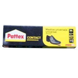 Cola Pattex