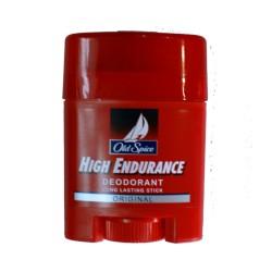 Old Spice Desodorizante