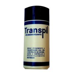 Transpil Desodorizante