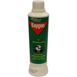 Baygon pó