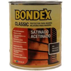 Bondex Classic Acetinado