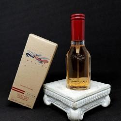 Perfume America De Perry Ellis Femenino