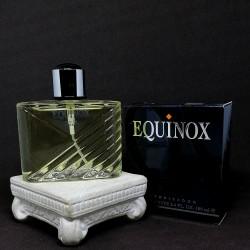 Equinox edt 100ml