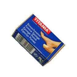 Esponja para Calosidades Titania