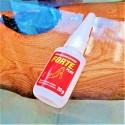 Cola Forte Plus