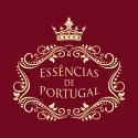 Essências de Portugal